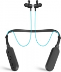 Only at Rs. 999 Rebop 2 Bluetooth Headset