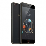 Nubia M2 Lite Global Version 5.5 inch 3GB RAM 64GB ROM MTK6750 Octa Core 1.5GHz 4G Smartphone