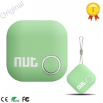 Nut 2 Smart Bluetooth Anti-lost Tracker