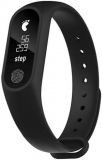 Oktata SMWM2 Fitness Smart Band
