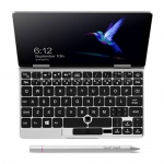 One Netbook One Mix 2S Yoga Pocket Laptop Intel Core