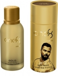 One8 By Virat Kohli Blends Eau de toilette