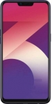 OPPO A3 (Purple, 64 GB)  (4 GB RAM)
