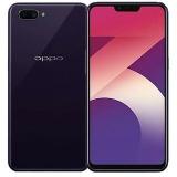 "OPPO A3s with 6.2""screen,2GB-16GB,Dual rear camera,4230mAh"