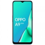 OPPO A9 2020 (Marine Green, 8GB RAM, 128GB Storage)
