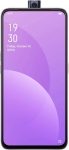 Only at Rs. 16990 OPPO F11 Pro (Waterfall Grey, 128 GB)  (6 GB RAM)