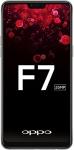 Oppo F7 Smartphone (Silver, 64 GB)