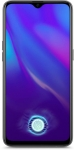 OPPO K1 (Piano Black, 64 GB)  (4 GB RAM)