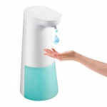 Smart Sensor Automatic Liquid Foaming Soap Dispenser