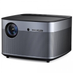 Original XGIMI 1350 ANSI Lumens Home Theater Projector