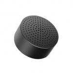 Original Xiaomi Aluminum Portable Mini bluetooth Speaker