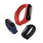 Original Xiaomi Mi band 3 Smart Wristband