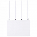 Original Xiaomi WiFi Router 3G