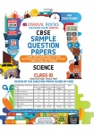 Oswaal CBSE Sample Question Paper Class 10 Science