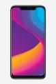 Panasonic Eluga X1 Pro 128 GB