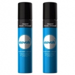 Park Avenue Elevate Deodorant Pack of 2 Buy1 get 1