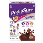 Pediasure Health and Nutrition Drink Powder for Kids Growth
