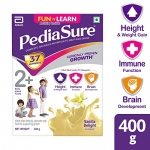 PediaSure Healths and Nutrition Drink Powder for Kid Growth