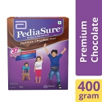 PediaSure Health & Nutrition Drink Powder for Kids Growth