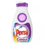 Persil Small and Mighty Color Liquid – 525 ml