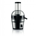 Philips HR1863 700 W Juicer
