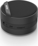 Philips BT40 Portable Bluetooth Speaker