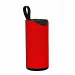 Portable Bluetooth Wireless Music and MP3 Player