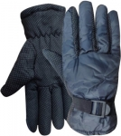 PULGOS  Printed Winter Men & Women Gloves