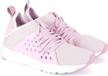 Puma  Enzo NF Mid Wn's Training & Gym Shoes For Women