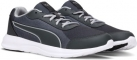 Only at Rs. 1599 Puma  Watt IDP Running Shoes For Men