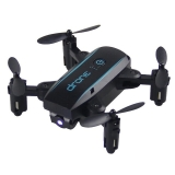 RC Mini 4-Axis 2.4GHz 4CH Drone New Sky Beginning