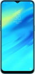 Realme 2 Pro (Ice Lake, 64 GB)  (4 GB RAM)