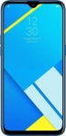 Realme C2s (Diamond Blue, 32 GB)  (2 GB RAM)