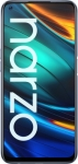 Realme Narzo 20 Pro Black Ninja 128 GB 8 GB RAM