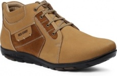 Red Chief  RC3513 022 Casuals For Men