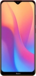 Redmi 8A (Sunset Red, 32 GB)  (2 GB RAM)