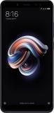 Redmi Note 5 Pro (Black, 64 GB)  (4 GB RAM)