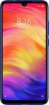 Only at Rs. 10999 Redmi Note 7 Pro (Neptune Blue, 64 GB)