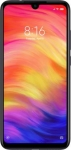 Redmi Note 7 Pros (Space Black, 64 GB)  (4 GB RAM)