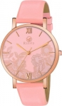 Only at Rs. 189 Stylish Analog Watch – For Girls