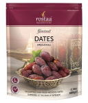 Rostaa Medjool Dates 680 gm