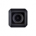 RunCam 5 12MP 56g Smallest 4K Cam HD action camera