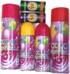 Only at Rs. 299 Holi Color Powder Pack of 6