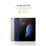 Original Box VOYO i8 Helio X27 Deca Core Dual 4G LTE 4GB+64GB 2.5D 9.7″ 2K Screen Android 8.0 Tablet