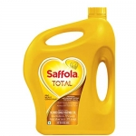 Only at Rs. 377 Saffola Total, Pro Heart Conscious Edible Oil, 2 L