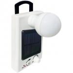 Solar Bulb Rechargeable Solar Light Sahu lite Model 04
