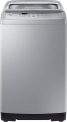 Samsung 6.2 kg Fully Automatic Top Load Washing Machine Grey