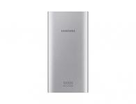 Samsung 10000mAH Lithium Ion Power Bank