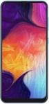 Only at Rs. 14999 Samsung Galaxy A50 (Blue, 64 GB)  (4 GB RAM)