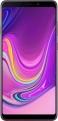 Samsung Galaxy A9 (Bubblegum Pink, 128 GB)  (6 GB RAM)